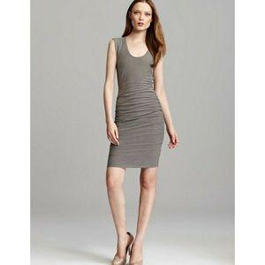James Perse Tank Dress - never worn